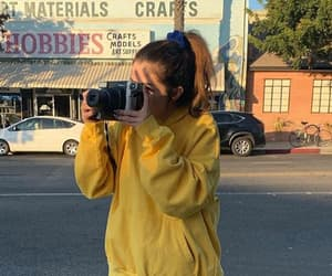 selena gomez, instagram, and 📸 image