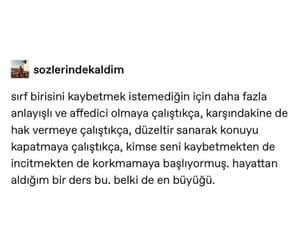 tumblr, instagram, and türkçe image