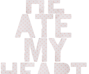 Lady gaga, text, and heart image