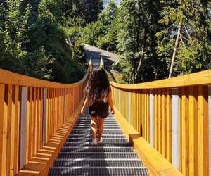 asian, summer, and switzerland image