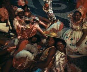 brasil, martin parr, and carnaval image