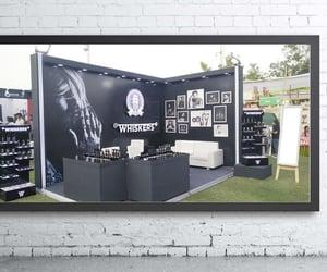 exhibition design, exhibit designers, and top exhibition design image