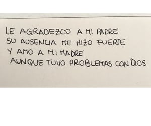 depression, quotes, and frases en español image