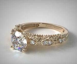 aesthetic, jewel, and jewellery image