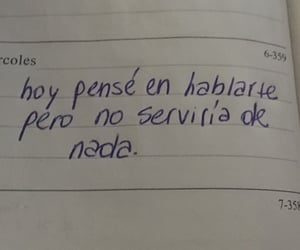 frases, words, and notes image