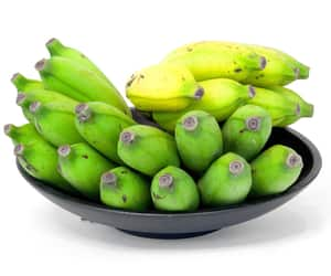 cards, eggfruit, and bananas image