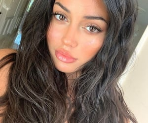 cindy kimberly, beauty, and wolfiecindy image