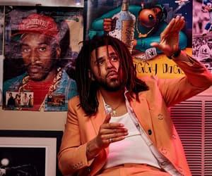 j cole, music, and j.cole image