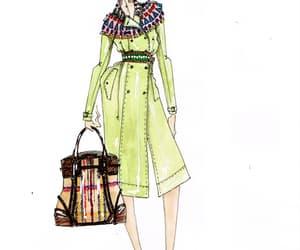 Image by academyofartanddesign