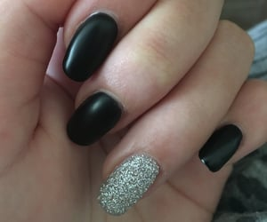 newnails and ideasnails image