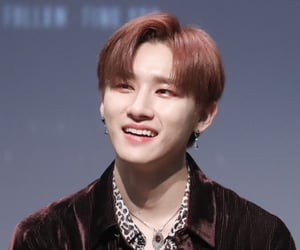kpop, changkyun, and monsta x image
