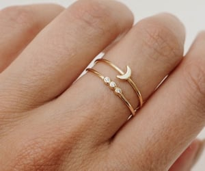 ring and yes image