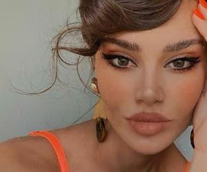 amazing, fashionable, and girly image