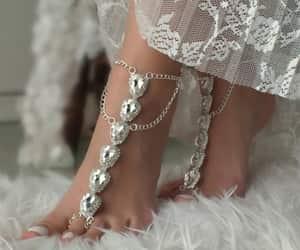 Image by weddingbarefoot