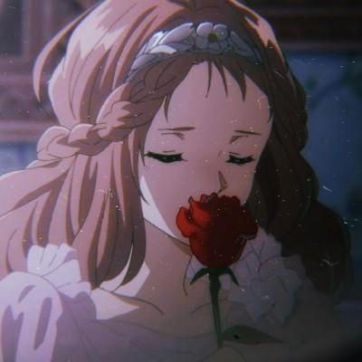 anime, Nana, and dororo image