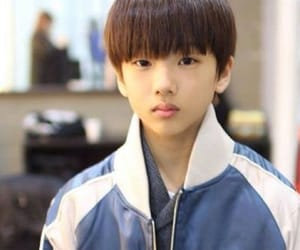 jisung, smrookies, and nct dream image