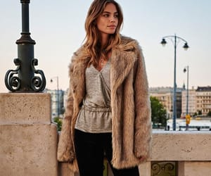 fashion and costes image