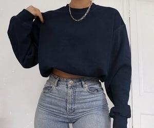 clothing, fashion, and inspiration image