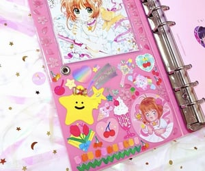 decorate, diary, and ideas image