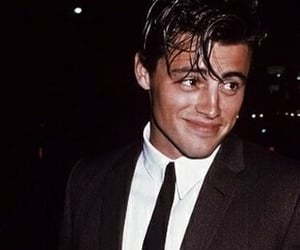 friends, Matt LeBlanc, and 90s image