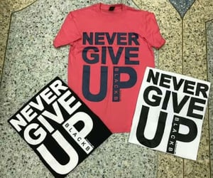 beautiful, latest, and never give up image