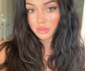 cindy kimberly image