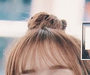 details, kpop, and chuu image
