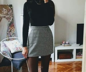 office outfit image
