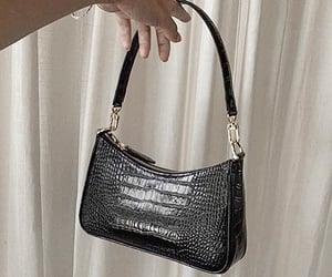 accessory, autumn, and bag image