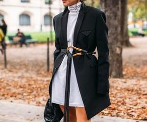 belleza, bottega veneta, and moda image