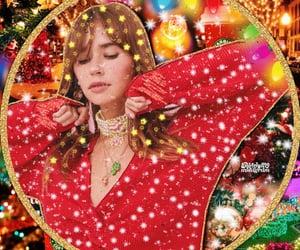 christmas, edit, and xmas image