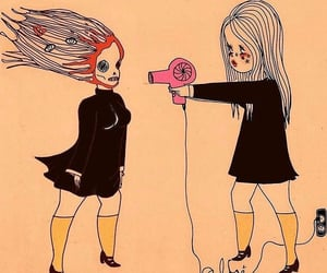 dryer, valfre, and hairdryer image