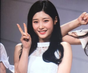 DIA, preview, and ioi image