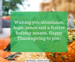 happy thanksgiving wishes, thanksgiving wishes, and thanksgiving wishes 2019 image