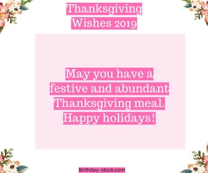 happy thanksgiving wishes, thanksgiving wishes 2019, and short thanksgiving wishes image