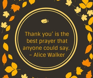 thanksgiving quotes, thanksgiving quotes 2019, and happy thanksgiving quotes image