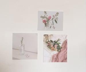 advice, article, and minimalism image