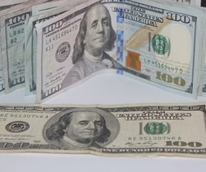 fake money for sale and buy counterfeit money image