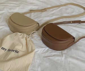 beige, brown, and casual image