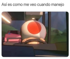 humor, meme, and mario bros image