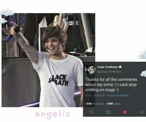 header, louis, and white image