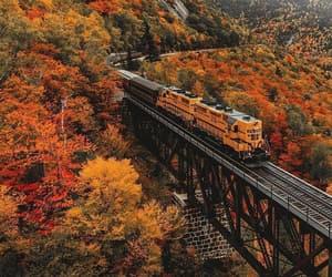 autumn and خريف image