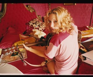 almost famous, 2000s movies, and kate hudson image