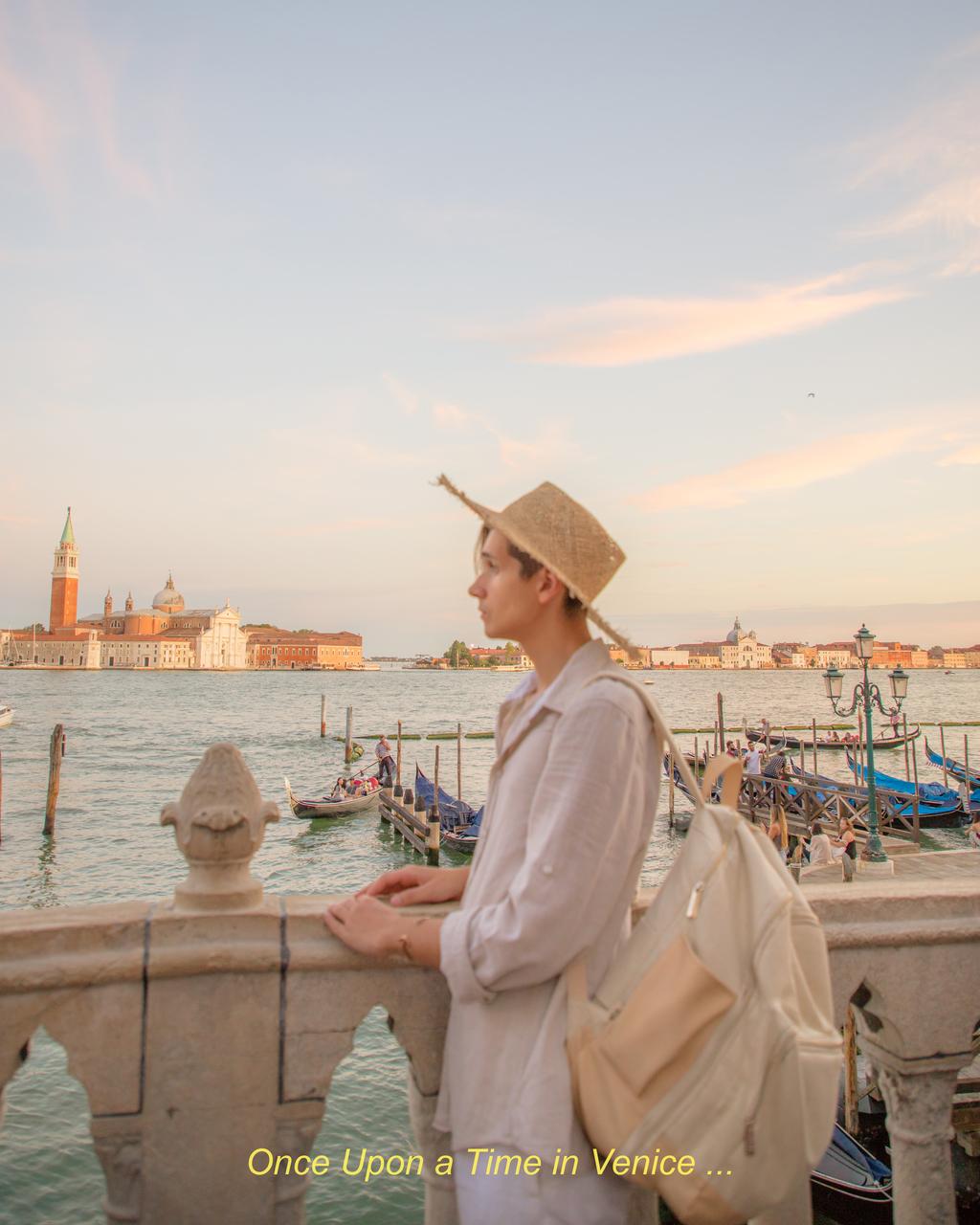 article, explore, and italia image