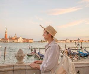 article, italia, and italy image