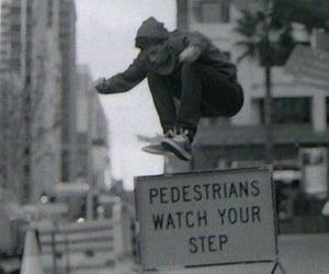 kids, photograph, and skate image