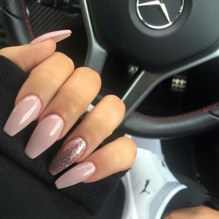 Image about fashion in Nails | Nails polish ★ by sнσσđч ★