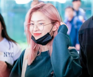 girl, kpop, and itzy image
