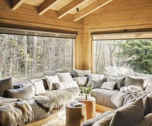 home decor, living room, and decor image