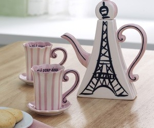 amazing, cup, and lovely image
